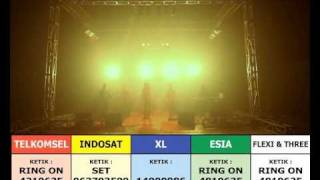 Download lagu Avanindra Bukan Untuk Cinta Mp3