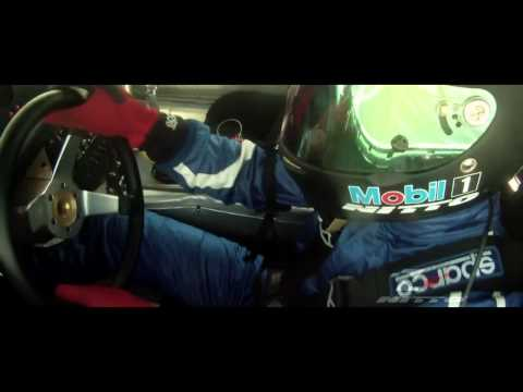 Formula Drift 2011-XXX CAR RIDE Theme song