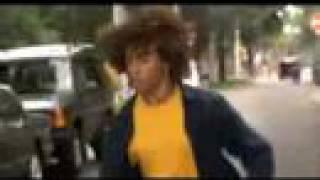 Jordan Pruitt- Jump To The Rhythm