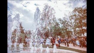 Kalocsai Retro Majális 2019