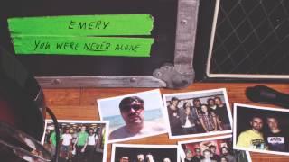 Emery - Thrash