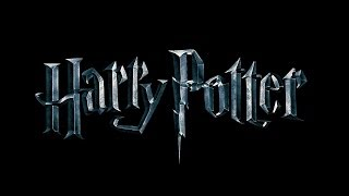 Harry Potter Opening Themes- Years 1-7