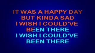 SC2136 01   Anderson, John   I Wish I Could Have Been There [karaoke]