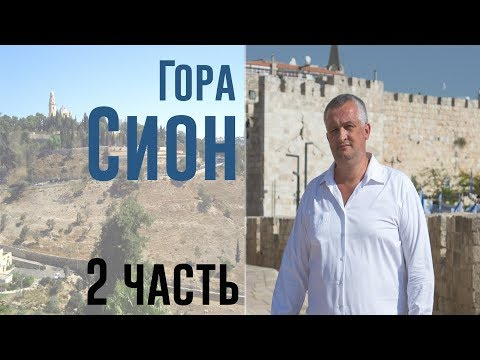 Храмы успения в россии