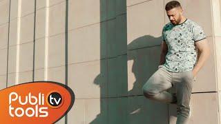 تحميل اغاني أنس كريم - عايش على مهلك Anas Kareem - 3ayesh 3ala Mahlak 2020 MP3