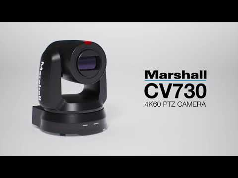 Featured Manufacturer Video