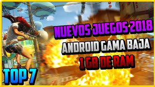 Juegos Online Para Android Gama Baja 免费在线视频最佳电影电视节目