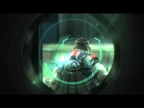 shadowgun deadzone ios hack