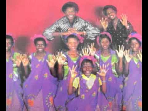 Mp3 Download Dr Thomas Chauke Ndzi Nwana Mani — BEE MP3