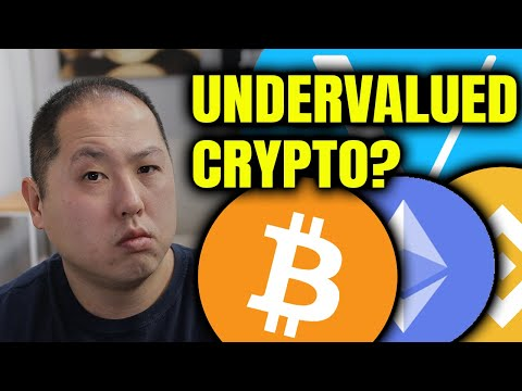 Bitcoin kereskedési megéri