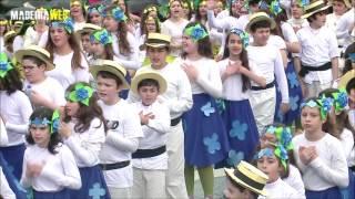 Festa dos Compadres em Santana 2017