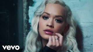 Kygo, Rita Ora - Carry On