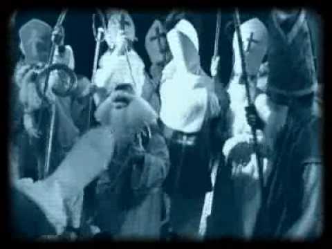 Náměstí Míru - Lahvan