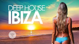Deep House IBIZA | Sunset Mix 2018