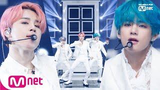 [BTS - Dionysus] 2019 MAMA Nominees Special│ M COUNTDOWN 191121 EP.643