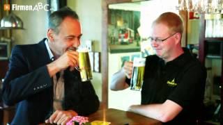 preview picture of video 'Restaurant Palette Das Lokal in Bisamberg - Restaurant mit Live-Musik im Bezirk Korneuburg'