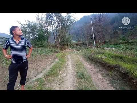 राम्रो अनि सस्तो जग्गा बिक्रीमा| lalitpur land for sale|+9779844524239|nepal real estates|ghar jagga