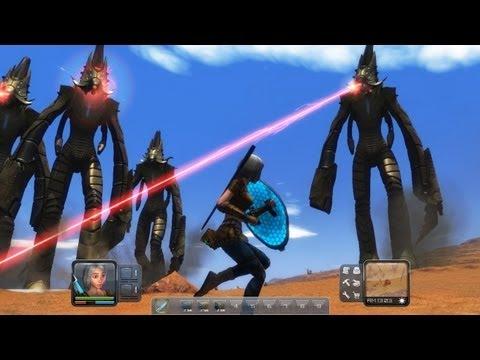 planet explorers как играть по сети на пиратке