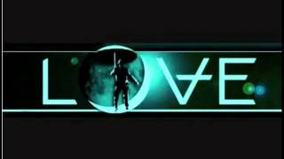Letters To God, Part II - Angels and Airwaves