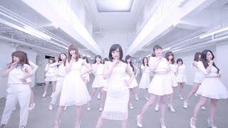 【MV】恋愛ペテン師 (Short ver.) / NMB48 team N[公式] - YouTube
