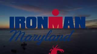 2017 IRONMAN Maryland