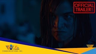 Buybust International Red Band Trailer [August 1]