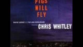 chris whitley  velocity girl