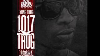 Young Thug - Ball feat. OG Boo Dirty (1017 Thug)