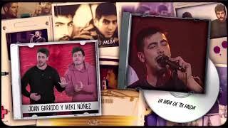 Promo 2 Programa 5 La Mejor Canción Jamás Cantada Viernes 15 De Marzo A 22:10h En La 1 (14/03/2019)