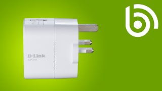 D-Link: How to set up your DIR-505 Router