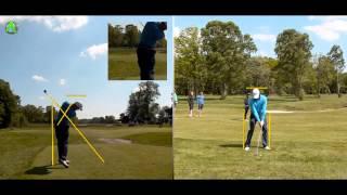 Alexander Noren, PGA European Tour Player Analysis