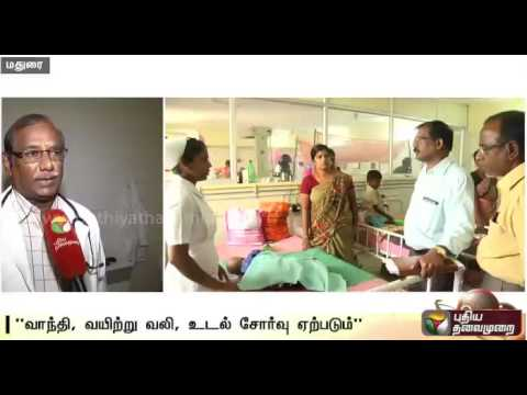 What-are-the-preventive-measures-to-stop-dengue--Doctor-explains