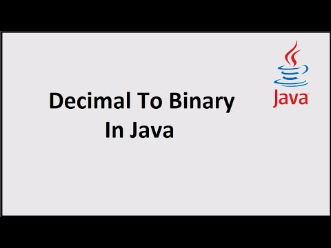 Toate cele mai importante despre opțiunile binare