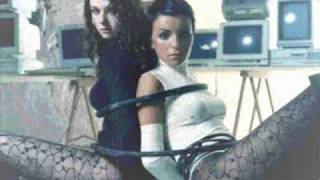 Clowns (Can You See Me Now?) [MZ Remix] - t.A.T.u.