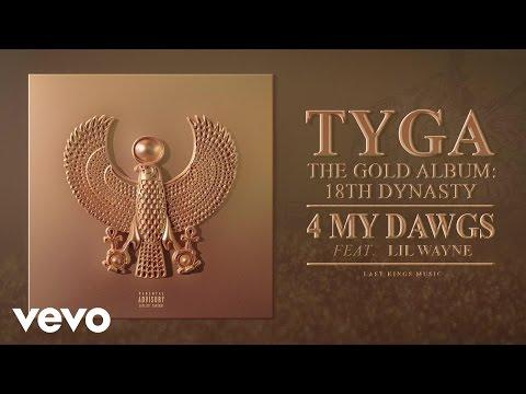 Música 4 my dawgs