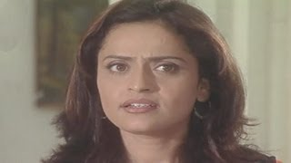 Shaktimaan - Episode 235