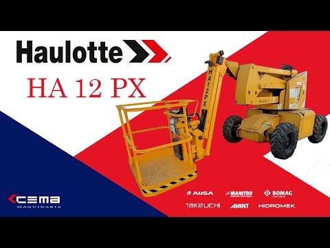 2005-haulotte-ha12px-167053-cover-image