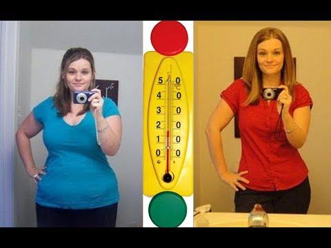 Как похудеть на 20 кг в домашних