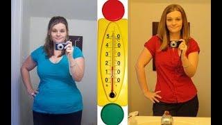 Как похудеть за счет жира, а не за счет мышц