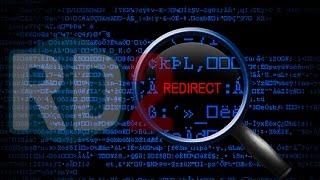Бесплатный домен и редирект на свою партнерскую ссылку с Justclick