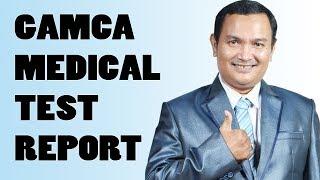 online gamca book - मुफ्त ऑनलाइन वीडियो