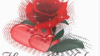 HmooB ILLUSION - Happy Birthday (remix ) 2008