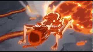 Bleach Hell Verse 2010  RedBlade English Subtitle FUll Movie