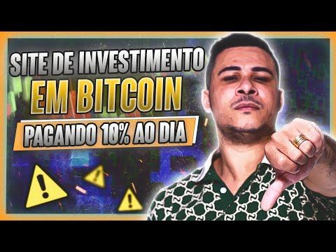 Obțineți rapid bitcoin
