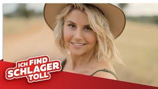 Beatrice Egli   Terra Australia (Offizielles Musikvideo)