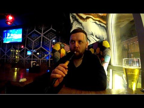 Come smettere di bere in 26 anni