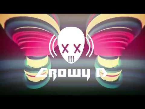 Rasta Mix  Nacional 1- CROWY D -   LINK DE DESCARGA EN LA DESCRIPCIÓN DEL VIDEO