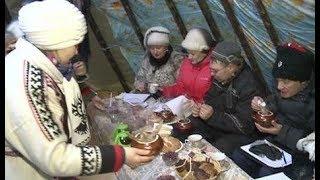 Жизнь в единении: на Ямале учат толерантности и познают разные культуры