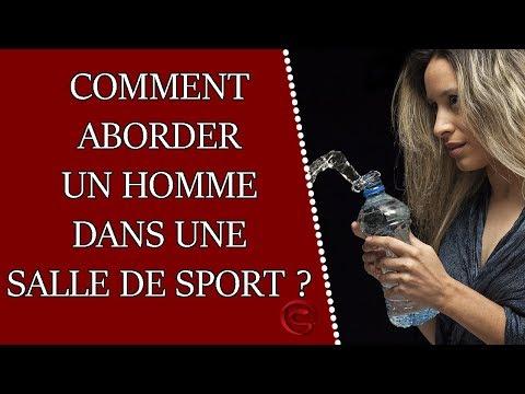 Rencontre en ligne maroc