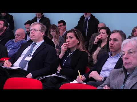 L'intervista al Dottor Del Rosso al XVIII Incontro sugli Aggiornamenti in nefrologia clinica
